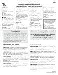 August - Canadian Brown Swiss & Braunvieh Association - Page 5