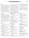 August - Canadian Brown Swiss & Braunvieh Association - Page 7