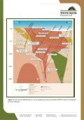 20130529 Red Rock Prospect - White Rock Minerals - Page 6