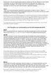 Aanvullend doctoraatsregelement WE.pdf - Faculteit Wetenschappen - Page 5