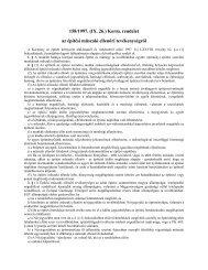 158/1997. (IX. 26.) Korm. rendelet az építési műszaki ellenőri ...
