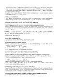 citta' di ariccia provincia di roma bando di gara per procedura aperta - Page 5