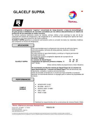 r06/03-09 performances aplicacion - Distribuidor de Autopartes ...