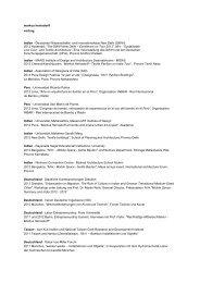 Druckansicht | PDF - Heinsdorff, Markus