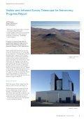 The Messenger - VISTA - Page 2