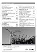 Telefon - Kreishandwerkerschaft Dresden - Page 3