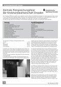 Telefon - Kreishandwerkerschaft Dresden - Page 6