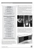 Telefon - Kreishandwerkerschaft Dresden - Page 7