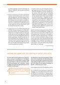 AQS-Aktuell Nr. 16, Oktober 2012 - Page 2