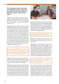 AQS-Aktuell Nr. 16, Oktober 2012 - Page 4