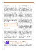 AQS-Aktuell Nr. 16, Oktober 2012 - Page 6
