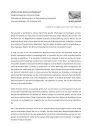 CfP_Planlos_Zu den Grenzen von Planbarkeit_logo - Sektion ...