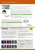 Innovationen & Neuheiten - Hardy Schmitz Shop - Seite 4