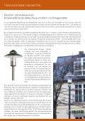 Innovationen & Neuheiten - Hardy Schmitz Shop - Seite 6