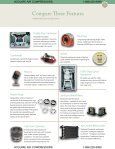 V & W Series - McGuire Air Compressors, Inc - Page 5