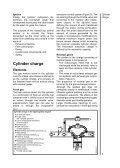 Gasoline Fuel-Injection System K-Jetronic - Page 7