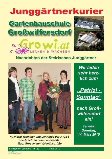 Single freizeittreff growilfersdorf. Junge singles lassnitzhhe