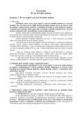 Fulltext... - Page 6