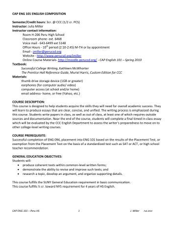 Process essay help for English 111 (college composition)?
