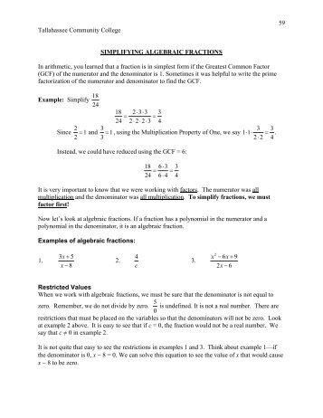 math worksheet : worksheet 2 3 algebraic fractions : Algebraic Fractions Worksheet With Answers