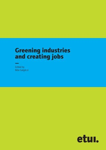 12+Greening+industries+Web+version