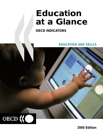 OECD (2000)