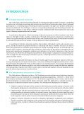 OECD (2000) - Page 7