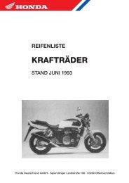 pdf, 2.030 KB - Honda