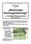 generalversammlung - Marktgemeinde Hochneukirchen-Gschaidt - Page 2