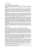 Sarunu pozīcijas papildinājums - Latvijas Republikas Ārlietu Ministrija - Page 3