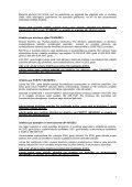 Sarunu pozīcijas papildinājums - Latvijas Republikas Ārlietu Ministrija - Page 7