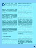 expresion forense_no 15_julio_2014 - Page 5