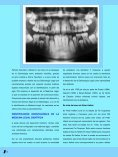 expresion forense_no 15_julio_2014 - Page 6