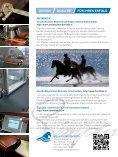 aqua-icelander.com aqua-icelander.com - Formax.is - Seite 5