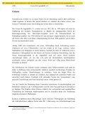 Jahresbericht 2001 - Verein für Jugendhilfe eV - Page 6