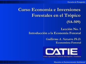 Clase I Introducción a la economía forestal 2005.pdf