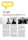 CAnyt 2, juni 2013 - CA a-kasse - Page 2