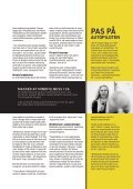 CAnyt 2, juni 2013 - CA a-kasse - Page 3