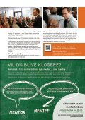 CAnyt 2, juni 2013 - CA a-kasse - Page 5