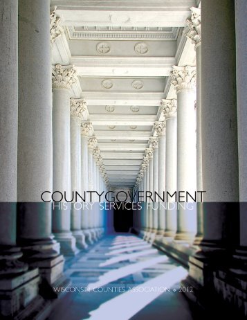 county-government-2012