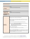 Form A - UCI International Center - Page 4
