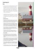 Sisällysluettelo 1. Plugin toimintamallit ja ... - Nikkemedia.fi - Page 3