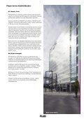 Sisällysluettelo 1. Plugin toimintamallit ja ... - Nikkemedia.fi - Page 5