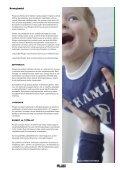 Sisällysluettelo 1. Plugin toimintamallit ja ... - Nikkemedia.fi - Page 6