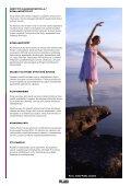 Sisällysluettelo 1. Plugin toimintamallit ja ... - Nikkemedia.fi - Page 7