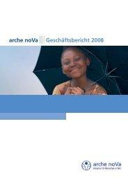 Herunterladen (PDF, 2.3MB) - arche noVa e.V.
