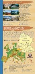 Landmarke 10 2009 english.indd - Regionalverband Harz e.V.