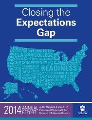 ClosingExpectationsGap2014