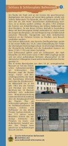LM 15 2011 neu.indd - Regionalverband Harz e.V. - Seite 2