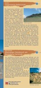 LM 15 2011 neu.indd - Regionalverband Harz e.V. - Seite 3